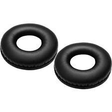 Pioneer HC-EP0201 Leather Ear Pads for HDJC70 DJ Headphones (Pair)