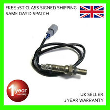 FOR SUBARU FORESTER 2.0 S TURBO 1998-2005 4 WIRE FRONT OXYGEN O2 SENSOR LAMBDA