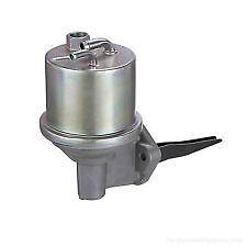 First Line Mechanical Fuel Pump - Part No. FFP495