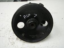 SAAB 9000 ANTIGUO 1985-1989 BOMBA DE DIRECCIÓN ASISTIDA PASO USADO 8956914 psp7