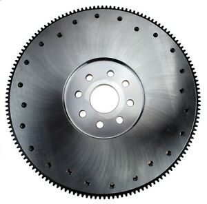 1593 Fits Ram Clutches 1593 Steel Flywheel Fits 66 69 Charger Fury Gtx Satellite