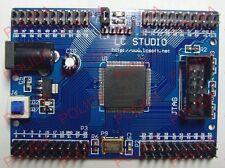 1PCS New MAXII EPM570 CPLD FPGA EPM570T100C5 MINI Board MAX II