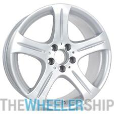 "New 18"" x 8.5"" Replacement Wheel for Mercedes CLS500 CLS550 2006-2007 Rim 65371"