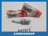 2 Pieces Spark Plug Champion SEAT Ibiza Malaga OE075