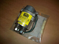 LUBE DEVICES PMP200-04 Precision Metering Pump, 4 Feed    NEW