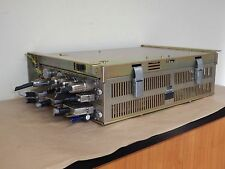 Heidenhain controllo-unità le 360 C ID. n. 270 641 29