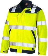 Dickies Everyday Hi Vis Jacket,hi vis jacket, Dickies hi vis jacket