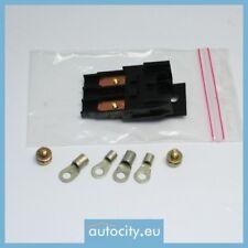 Littelfuse 01520001TXN940 Fuse Holder/Porte-fusibles/Zekeringhouder