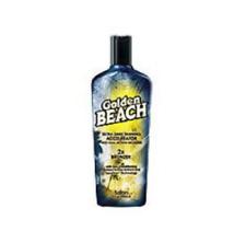 Sotan Golden Beach Ultra Dark Tanning Accelerator 2x Bronzer 8.5 Oz 250ml