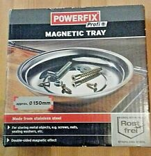 Powerfix Profi Magnetic Tray