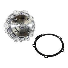 Engine Water Pump GMB 130-1480