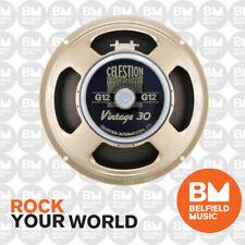 Celestion T3903 Classic Series Vintage 30 Guitar Speaker 12 Inch 60W 8OHM