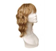 Sensationnel Ultra Wig-Kiera 100% Human Hair Real Hair wig curled