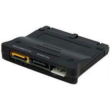 StarTech Bi-Directional SATA IDE Adaptor Converter