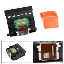 Druckkopf Drucker Zubehör QY6-0049 für Canon IP4000 IP4100 IP4000R IP4100R APP