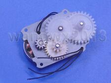 1pcs AC3-5V Three Phase Brushless Reduction Gear Motor Dynamo Micro AC Generator