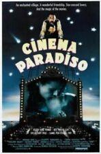 "Cinema Paradiso Poster 16""x24"""