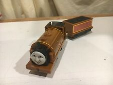 Motorized Duke with Tender for Thomas and Friends Trackmaster Railway
