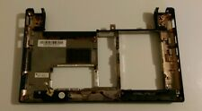 Lenovo IdeaPad S10-3 Bottom Base with speakers 37FL5BCLV00 P14819