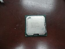 INTEL CORE 2 QUAD Q9650 3.00GHZ  12M  1333mhz SLB8W CPU Processor