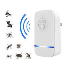 Loskii PR-892 Multi-use Mouse Bed Bugs Mosquitoes Roaches Killer Non-toxic