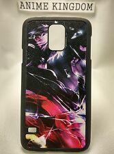 USA Seller Samsung Galaxy S5 SV Anime Phone case Tokyo Ghoul Kaneki Mask
