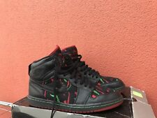 Nike Air Jordan 1 High strap a tribe Called Quest 8,5 Gucci CW