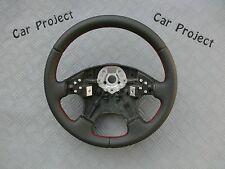 Steering Wheel for VW Golf 3 also other models Polo Passat vento. SALE