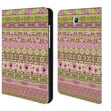 Accesorios verde Samsung para tablets e eBooks