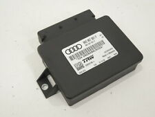 Audi A4 B8 A5 8T ECU Control Unit for Electronic Park Brake 8K0907801F