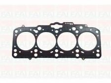HG1410B FAI HEAD GASKET Replaces 038103383CR,10168220,CH0589B,150.800,28088-81