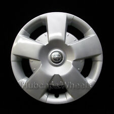 New ListingScion xA and xB 2004-2005 Hubcap - Genuine Factory Original 61127 Wheel Cover