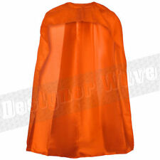 Unbranded Polyester Jackets, Coats & Cloaks Unisex Costumes