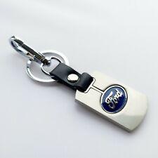 Ford 3D Car Logo Key Chain Key Ring Fob Pendant Home Office Gift Christmas Idea