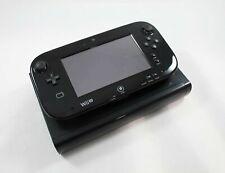 Wii U System 32GB - Black - Discounted