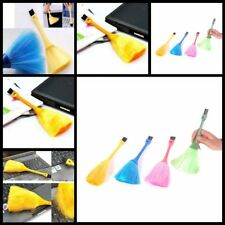 Dusting Brush Mini Duster Remover Cleaning Product  Housekeeping
