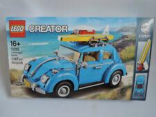 LEGO Creator 10252 VW Käfer  NEU OVP bitte lesen