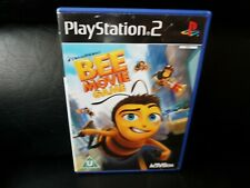Bee Movie Game, Sony PlayStation 2 Game, Trusted Ebay Shop