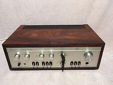 Luxman SQ507X Amplifier
