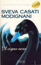 MODIGNANI CASATI SVEVA - Il cigno nero - 199 -2SENTIMENTALE