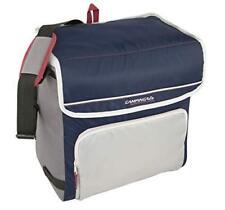 Campingaz Fold'N Cool Borsa Termica Blu Scuro, 39 X 25 X 38 Cm, 30 Litri (n9J)
