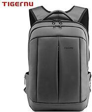 Tigernu Women Men Large Capacity Anti-theft Waterproof Business Laptop Backpack