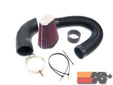 K&N Performance Air Intake System For FIAT MAREA 57-0292