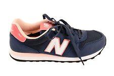 New Balance Classics Women's GW500NP Trainers Blue Pink Size UK 5 RRP £80 BCF74