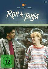 >>> DVD Ron & Tanja - Eine Schülerliebe ZDF Serienklassiker ALLE 6 Teile NEU OVP