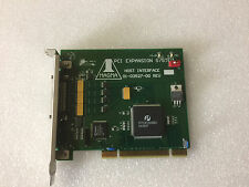 MAGMA PCIHIF68 01-03527-00 PCI EXPANSION SYSTEM HOST INTERFACE