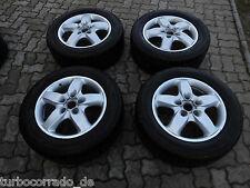 Winterräder Porsche Cayenne 255/55R18 Pirelli+ 8x18 ET 57 orig. Porschealufelgen