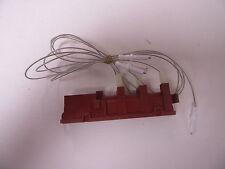 Electrolux Beko Spark Unit Cooker 268000016 #16B461