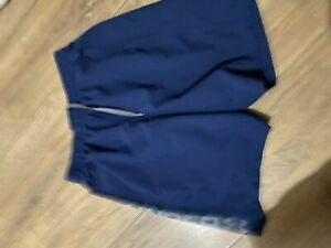 mens under armour shorts medium