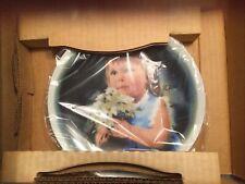 "New ListingDonald Zolan collector plates 1981 ""For You�"